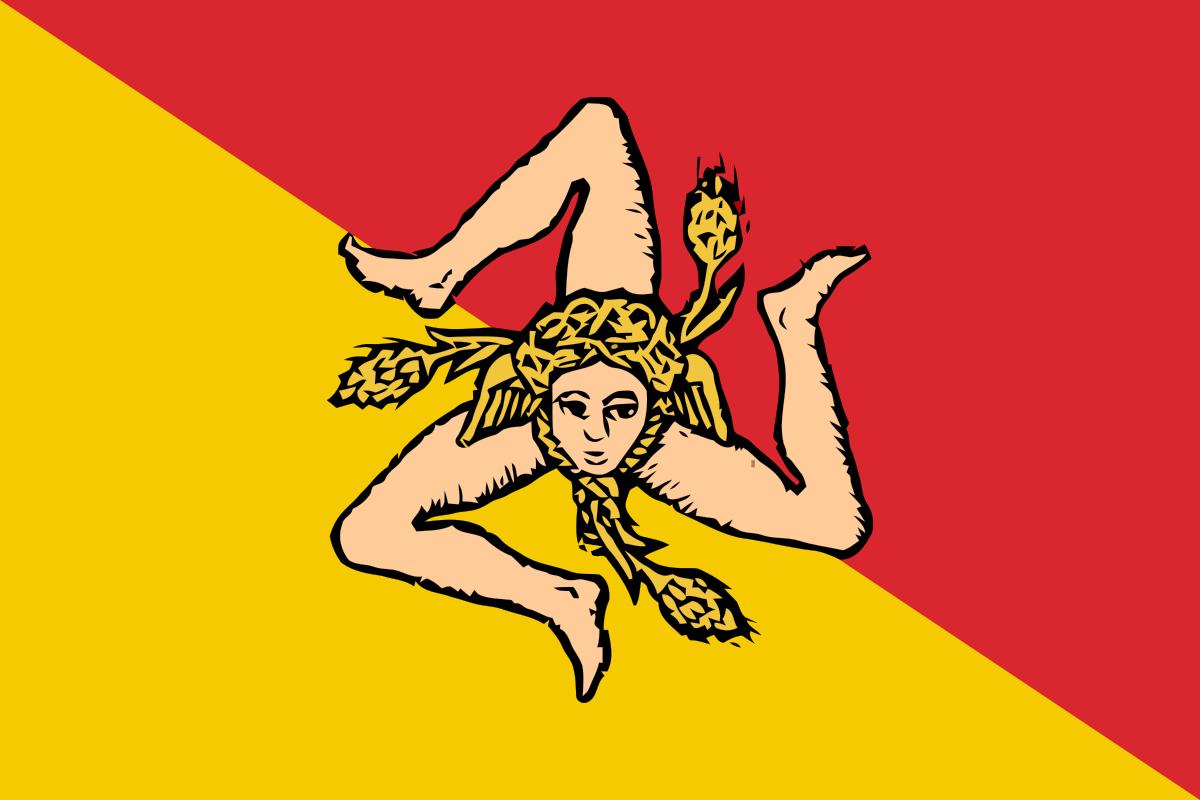 Sizilianisch